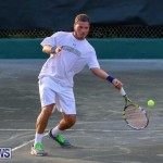 BLTA Open Singles Tennis Challenge Semi-Finals Bermuda, April 10 2015-100