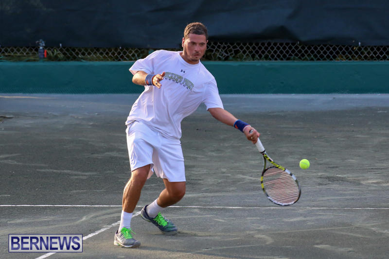 BLTA-Open-Singles-Tennis-Challenge-Semi-Finals-Bermuda-April-10-2015-100
