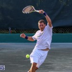 BLTA Open Singles Tennis Challenge Semi-Finals Bermuda, April 10 2015-101