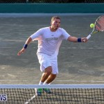 BLTA Open Singles Tennis Challenge Semi-Finals Bermuda, April 10 2015-102