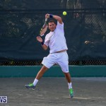 BLTA Open Singles Tennis Challenge Semi-Finals Bermuda, April 10 2015-105