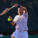 BLTA Open Singles Tennis Challenge Semi-Finals Bermuda, April 10 2015-106