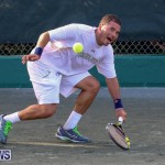BLTA Open Singles Tennis Challenge Semi-Finals Bermuda, April 10 2015-108