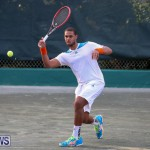 BLTA Open Singles Tennis Challenge Semi-Finals Bermuda, April 10 2015-115