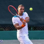BLTA Open Singles Tennis Challenge Semi-Finals Bermuda, April 10 2015-116