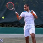 BLTA Open Singles Tennis Challenge Semi-Finals Bermuda, April 10 2015-117