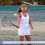 BLTA Open Singles Tennis Challenge Semi-Finals Bermuda, April 10 2015-119