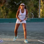 BLTA Open Singles Tennis Challenge Semi-Finals Bermuda, April 10 2015-120