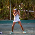 BLTA Open Singles Tennis Challenge Semi-Finals Bermuda, April 10 2015-124