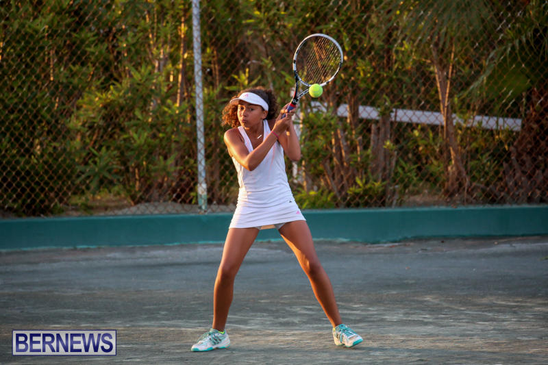 BLTA-Open-Singles-Tennis-Challenge-Semi-Finals-Bermuda-April-10-2015-124