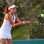 BLTA Open Singles Tennis Challenge Semi-Finals Bermuda, April 10 2015-126
