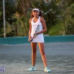 BLTA Open Singles Tennis Challenge Semi-Finals Bermuda, April 10 2015-127