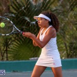 BLTA Open Singles Tennis Challenge Semi-Finals Bermuda, April 10 2015-128