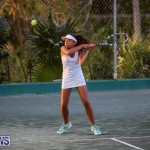 BLTA Open Singles Tennis Challenge Semi-Finals Bermuda, April 10 2015-129