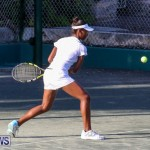 BLTA Open Singles Tennis Challenge Semi-Finals Bermuda, April 10 2015-13