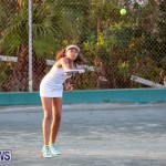 BLTA Open Singles Tennis Challenge Semi-Finals Bermuda, April 10 2015-130