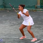BLTA Open Singles Tennis Challenge Semi-Finals Bermuda, April 10 2015-133