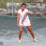BLTA Open Singles Tennis Challenge Semi-Finals Bermuda, April 10 2015-134