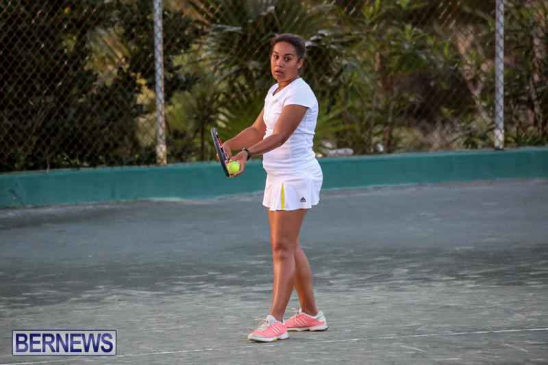 BLTA-Open-Singles-Tennis-Challenge-Semi-Finals-Bermuda-April-10-2015-139