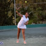 BLTA Open Singles Tennis Challenge Semi-Finals Bermuda, April 10 2015-140