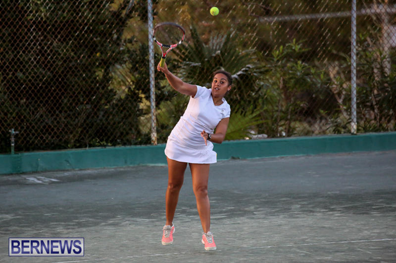 BLTA-Open-Singles-Tennis-Challenge-Semi-Finals-Bermuda-April-10-2015-140