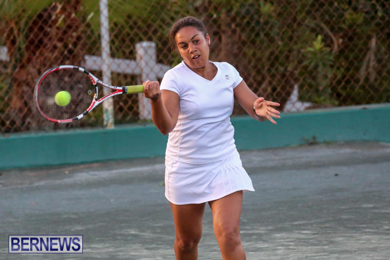 BLTA-Open-Singles-Tennis-Challenge-Semi-Finals-Bermuda-April-10-2015-142