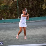 BLTA Open Singles Tennis Challenge Semi-Finals Bermuda, April 10 2015-144