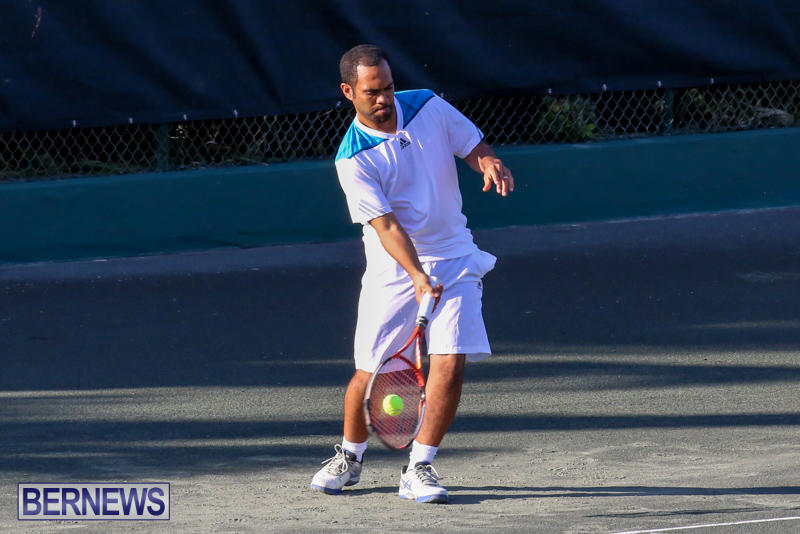 BLTA-Open-Singles-Tennis-Challenge-Semi-Finals-Bermuda-April-10-2015-15