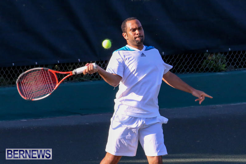 BLTA-Open-Singles-Tennis-Challenge-Semi-Finals-Bermuda-April-10-2015-16