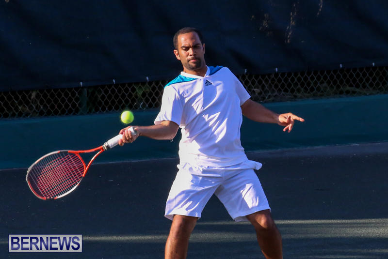 BLTA-Open-Singles-Tennis-Challenge-Semi-Finals-Bermuda-April-10-2015-18