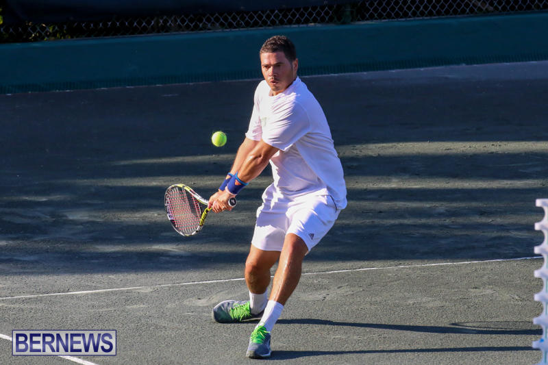 BLTA-Open-Singles-Tennis-Challenge-Semi-Finals-Bermuda-April-10-2015-24