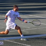 BLTA Open Singles Tennis Challenge Semi-Finals Bermuda, April 10 2015-27
