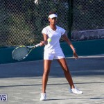 BLTA Open Singles Tennis Challenge Semi-Finals Bermuda, April 10 2015-3
