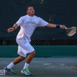 BLTA Open Singles Tennis Challenge Semi-Finals Bermuda, April 10 2015-38
