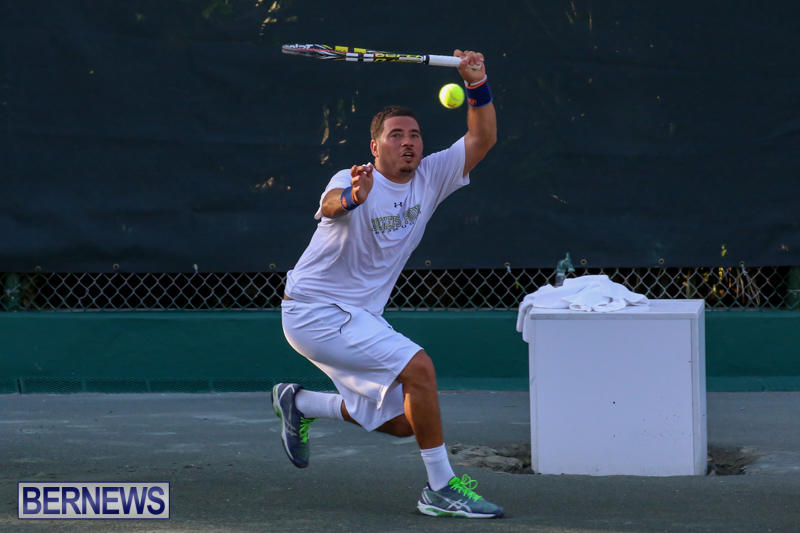 BLTA-Open-Singles-Tennis-Challenge-Semi-Finals-Bermuda-April-10-2015-39