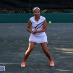 BLTA Open Singles Tennis Challenge Semi-Finals Bermuda, April 10 2015-4