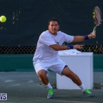 BLTA Open Singles Tennis Challenge Semi-Finals Bermuda, April 10 2015-40