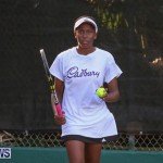 BLTA Open Singles Tennis Challenge Semi-Finals Bermuda, April 10 2015-43