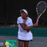 BLTA Open Singles Tennis Challenge Semi-Finals Bermuda, April 10 2015-44