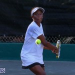 BLTA Open Singles Tennis Challenge Semi-Finals Bermuda, April 10 2015-46