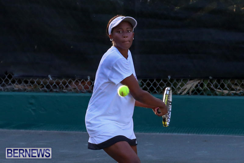 BLTA-Open-Singles-Tennis-Challenge-Semi-Finals-Bermuda-April-10-2015-46