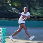 BLTA Open Singles Tennis Challenge Semi-Finals Bermuda, April 10 2015-47