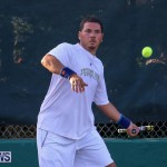 BLTA Open Singles Tennis Challenge Semi-Finals Bermuda, April 10 2015-48