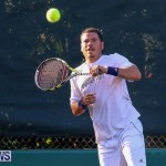 BLTA Open Singles Tennis Challenge Semi-Finals Bermuda, April 10 2015-49