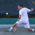 BLTA Open Singles Tennis Challenge Semi-Finals Bermuda, April 10 2015-51
