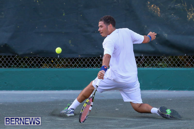 BLTA-Open-Singles-Tennis-Challenge-Semi-Finals-Bermuda-April-10-2015-51