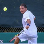 BLTA Open Singles Tennis Challenge Semi-Finals Bermuda, April 10 2015-52