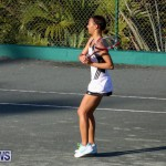 BLTA Open Singles Tennis Challenge Semi-Finals Bermuda, April 10 2015-53