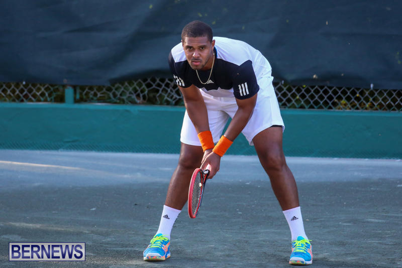 BLTA-Open-Singles-Tennis-Challenge-Semi-Finals-Bermuda-April-10-2015-56
