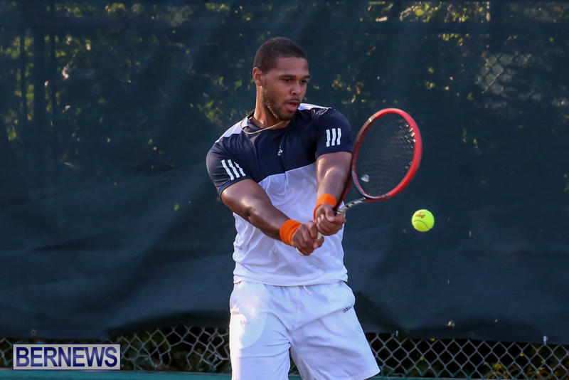 BLTA-Open-Singles-Tennis-Challenge-Semi-Finals-Bermuda-April-10-2015-57